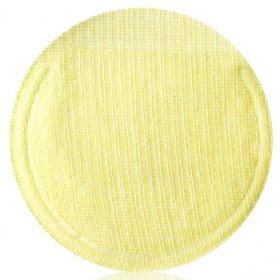 Bio Peel Gauze Lemon (1 Pad)