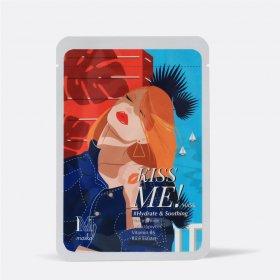 Maska Sheet Mask - Kiss Me (15gr)
