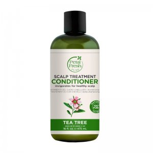 Conditioner Tea Tree (475ml)