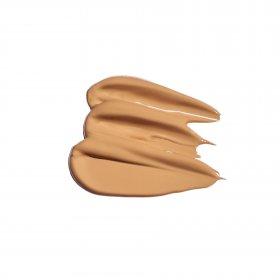 Skintone Moisture Tint - Cheer (30ml)