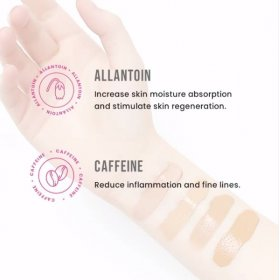 Skintone Moisture Tint - Cheer (30ml)