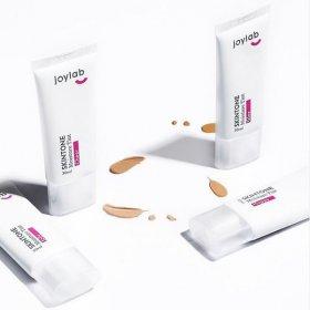 Skintone Moisture Tint - Happy (30ml)
