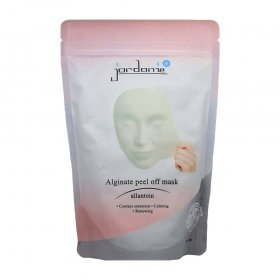 Peel Off Mask Powder - Allantoin (350gr)