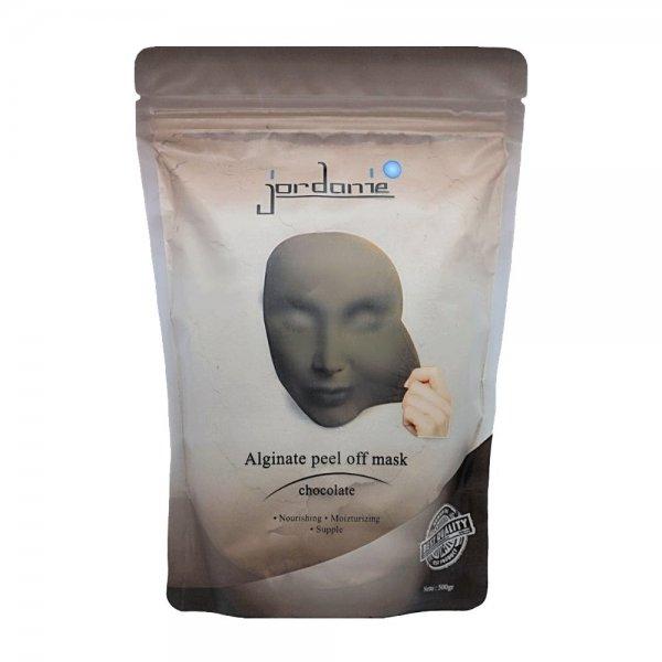 Peel Off Mask Powder - Chocolate (350gr)