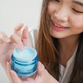 Hydro Boost Water Gel (50gr)
