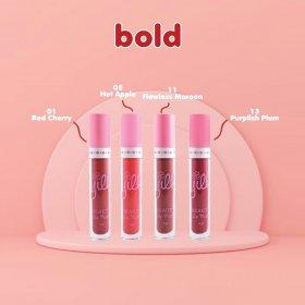 Beauty Lip Matte (13 Purplish Plum)