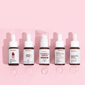 Radiant Skin Serum
