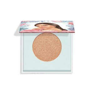 Rachel Goddard Canggu Highlighter Press 2.0