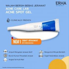Acne Care Lab - Spot Gel (10g)
