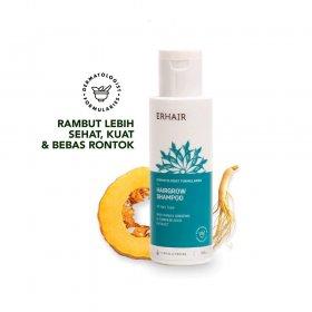 Hairgrow Shampoo - Anti Rontok (100ml)