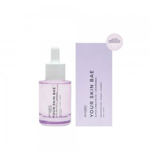 Your Skin Bae - Alpha Arbutin 3% + Grapeseed (30ml)