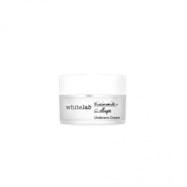 Underarm Cream (20gr)