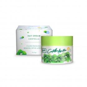 Cica Series - Day Cream Centella Asiatica (12.5gr)