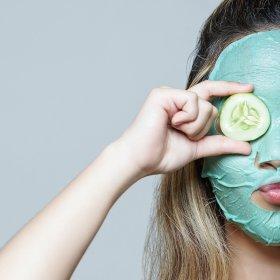 Cica Series - Centella Asiatica Sheet Mask