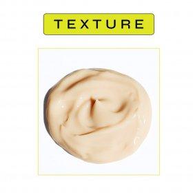 Wonderskin Ultimate Cream (27ml)