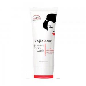Skin Lightening Facial Wash with Hydromoist (100g)