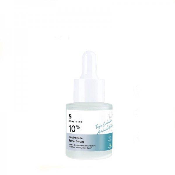 10% Niacinamide Barrier Serum (20ml)