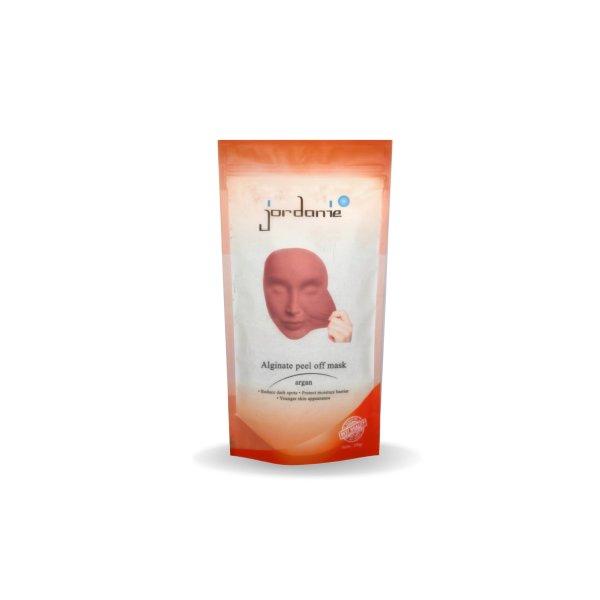 Peel Off Mask Powder - Argan StemCell (100gr)