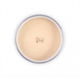 Gyuseii Himura - Loose Powder SPF 15