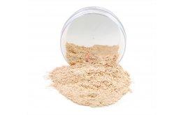Gyuseii Himura - Loose Powder SPF 15 PA++
