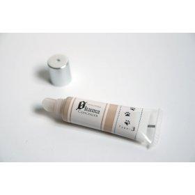 K-PALETTE - Zero Kuma Cover Control Concealer (03 Orange Beige)