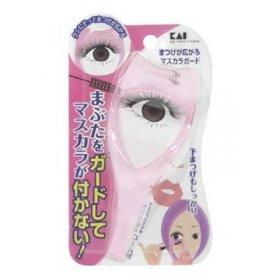 Mascara Guard