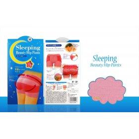 Sleeping Beauty Pants