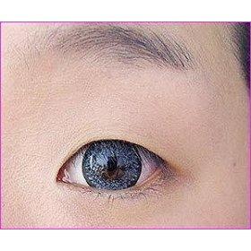 Koji: Technical Eye Tape (Wide Type)
