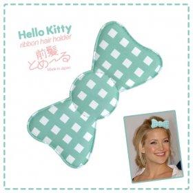 Hello Kitty - Ribbon ( 5 Color)