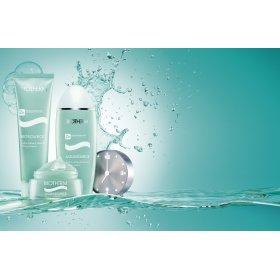 Biotherm - Aquasource Hydra-mineral- Lotion Toning Water Zinc