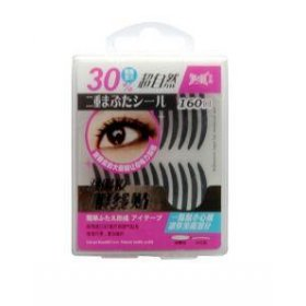 Eye Tape - Double Eyelid Tape Sticker (Choose Color)