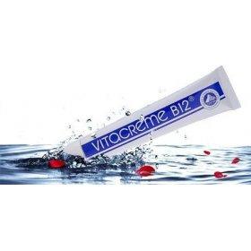 Regenerative Cream (50ml)