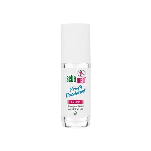 Deodorant - Balsam - Roll On (50ml)