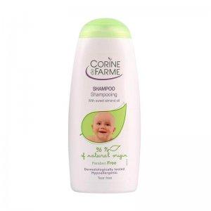 Shampoo (250ml)