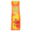 Herbal Essences - Body Envy - Shampoo (Volumizing) (300ml)