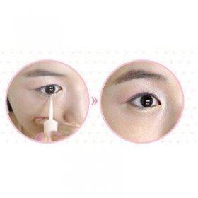 Tear Drop Eye Liner (Choose Color)