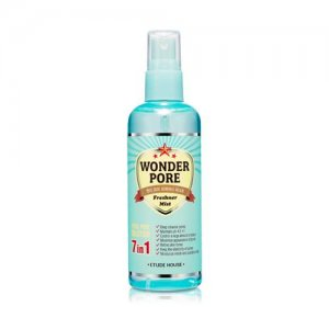 Wonder Pore Freshner Mist (250ml)
