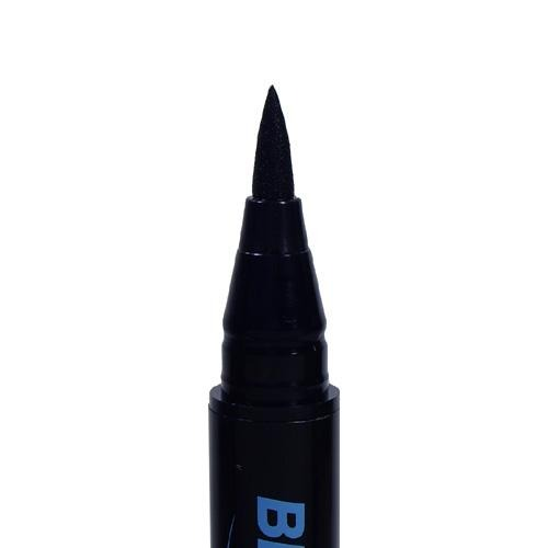 BCL - Browlash Ex - Water Strong Liner Deep (Choose Color)