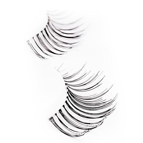 Wink & Kiss - Glamour Lashes