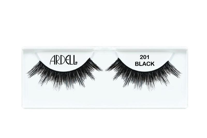 Ardell - Double Up Lash 47114/ 201