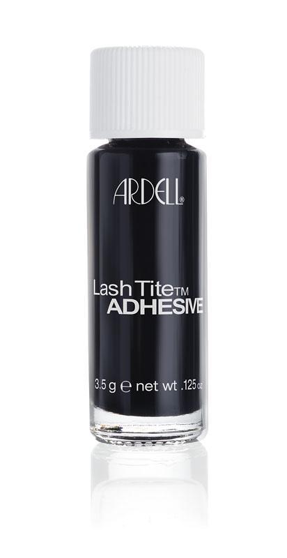 Ardell - 130231 Lashtite Adhesive 0.125oz Dark