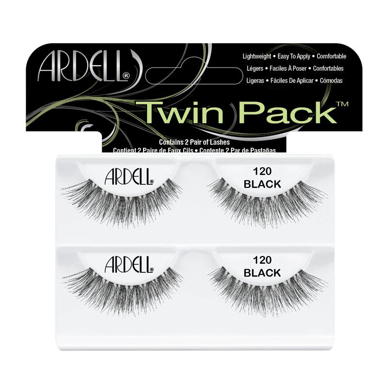 Ardell - Twin Pack Lash 61772/ 120
