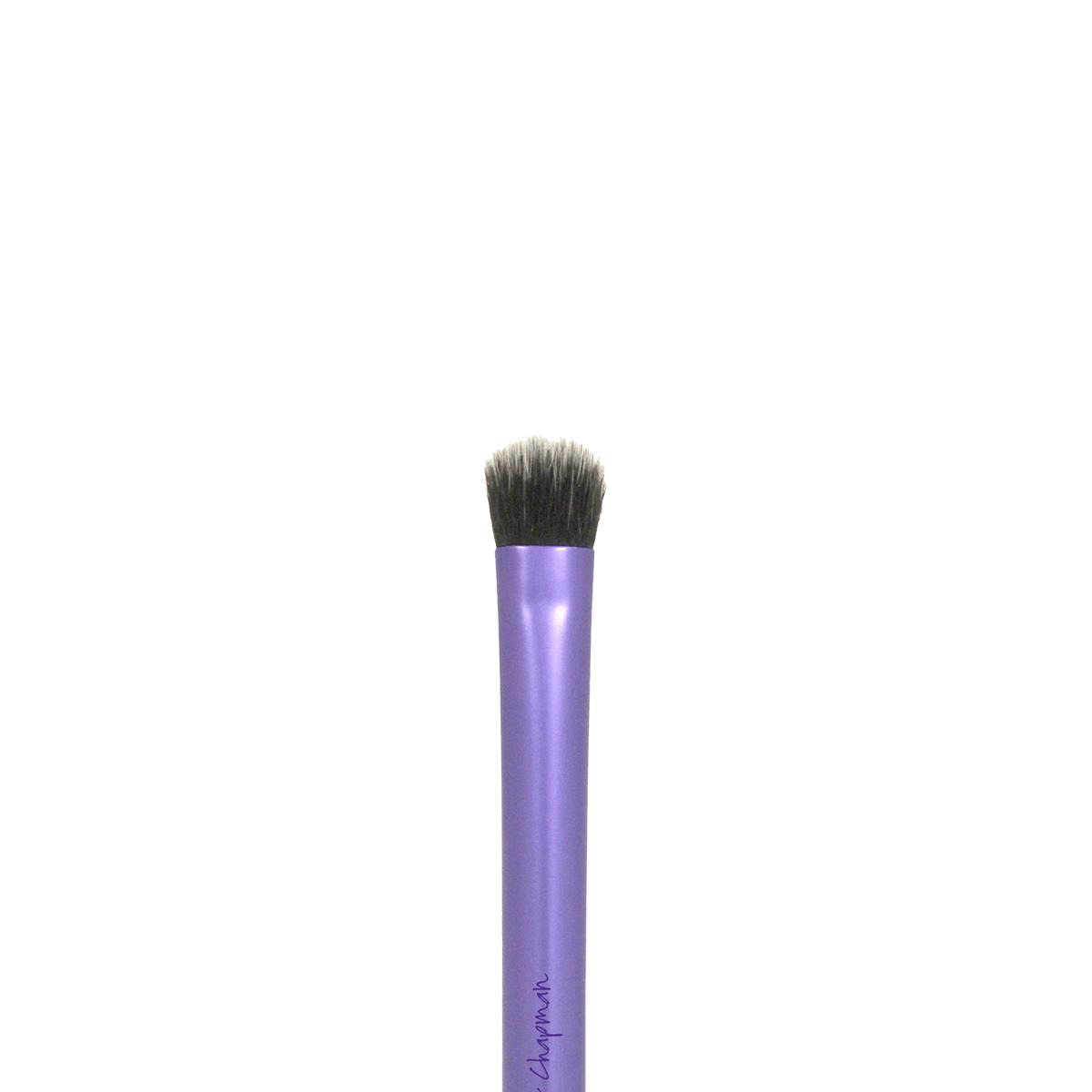 Real Techniques - 1404 Shading Brush