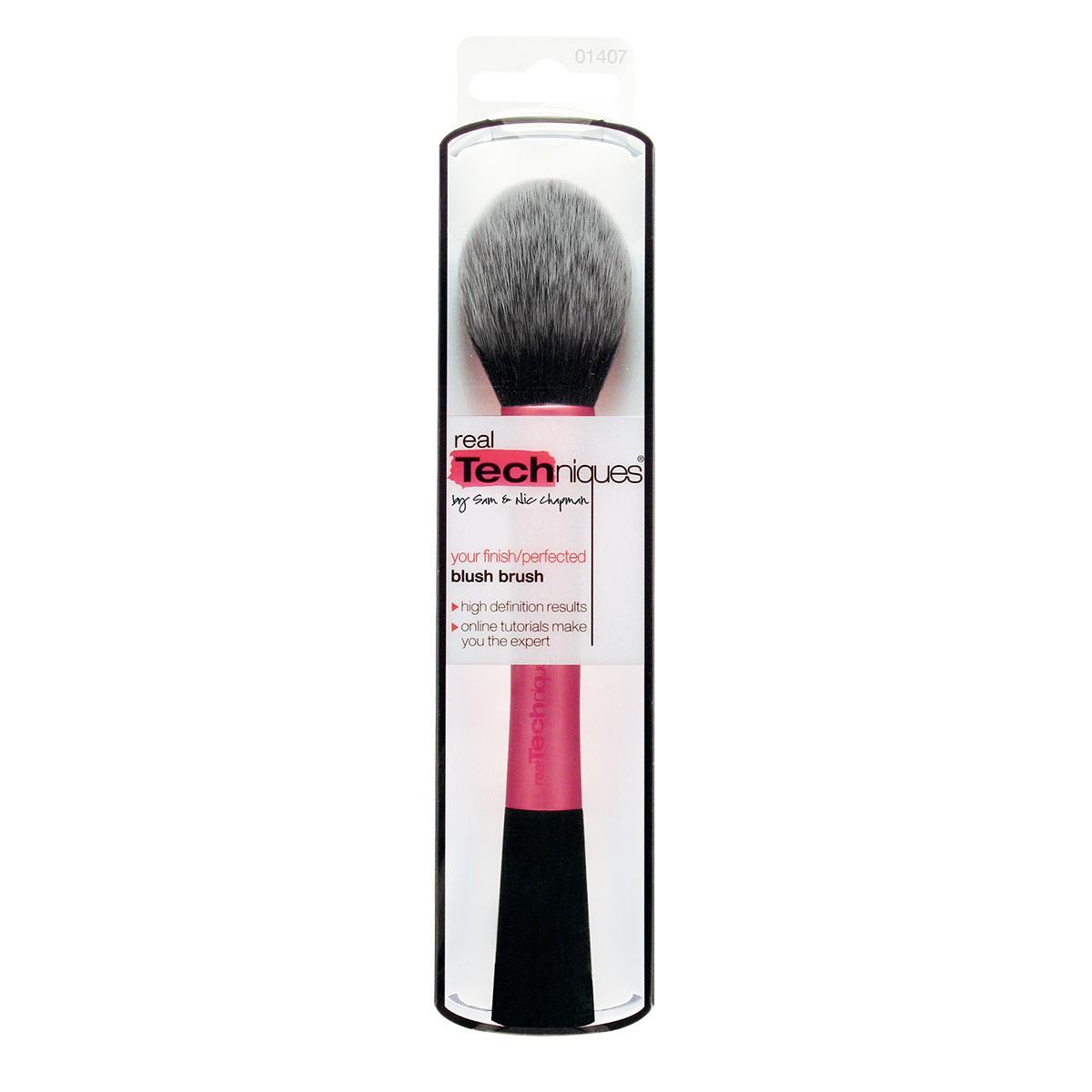 Real Techniques - 1407 Blush Brush