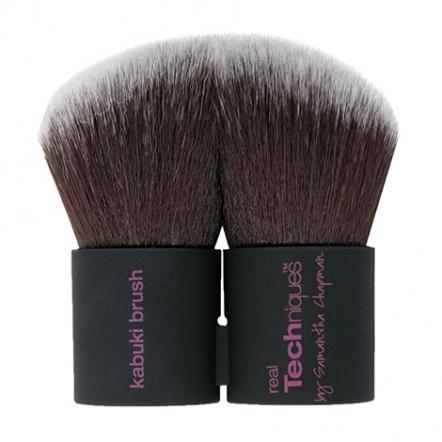 Real Techniques - 1409 Kabuki Brush
