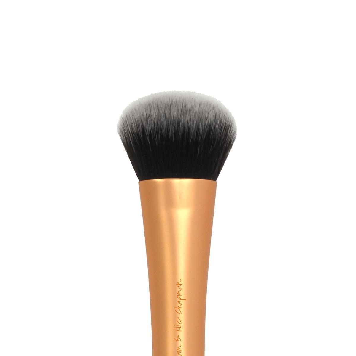 Real Techniques - 1411 Expert Face Brush