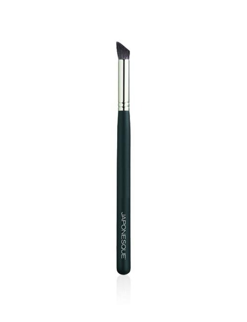 Japonesque - BP-231 Angled Eye Shadow Brush