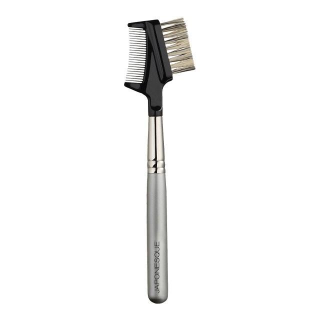 Japonesque - BP-844 Travel Brow/ Lash Comb Brush
