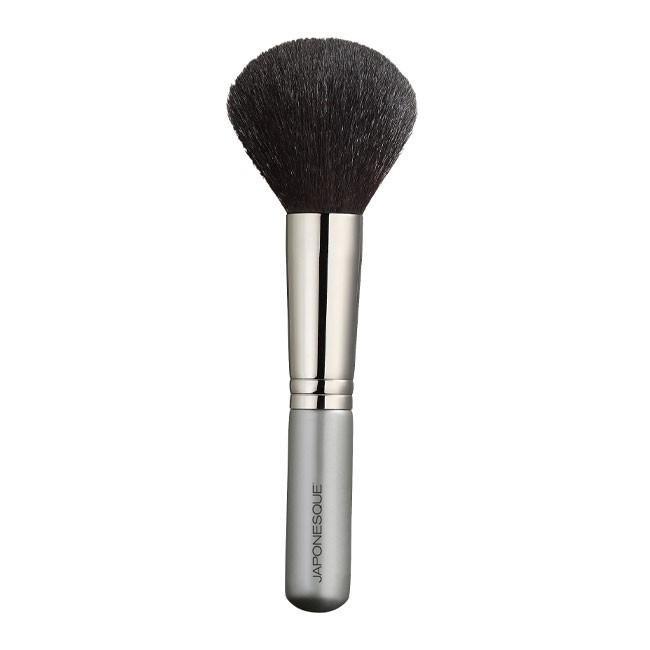 Japonesque - BP-933 Travel Powder-Squirrel Blnd Brush