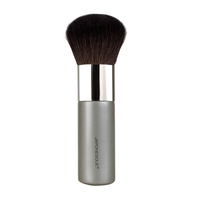 Japonesque - BP-943 Travel Luxury Kabuki Brush